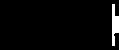 Bordgastronomie